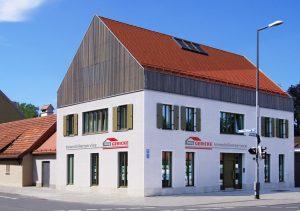 gericke-immobilien-buero-feldmochingerstr