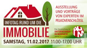 events-tag-der-immobilie-2017