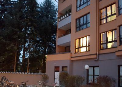 Zu verkaufen: Charmante 2-Zimmer-Wohnung in zentraler Lage in Milbertshofen // SG-331