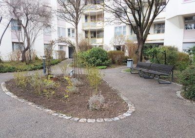 Zu Verkaufen – Großzügige 2-Zimmer-Wohnung in attraktiver Lage in München-Bogenhausen // SG-251