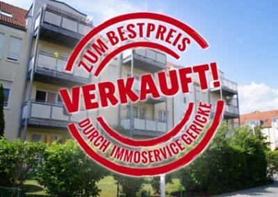 Verkauft: 52qm Schmuckkästchen in Karlsfeld